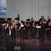 Nacht van de Muziek 20 dec 2012 2012-12-20 051 [1280x768].JPG