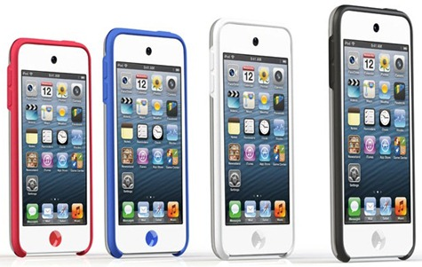 ipod-touch-5g-cases