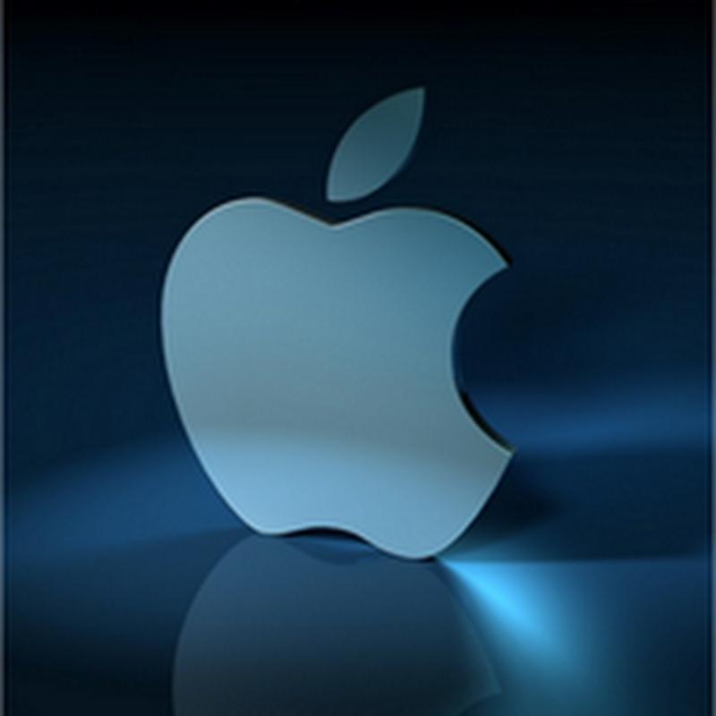 8 sitios en donde ver la keynote de Apple