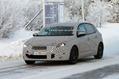 2014-Peugeot-308-Hatchback-2[3][3]