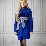 eleganckie-ubrania-siewierz-054.jpg