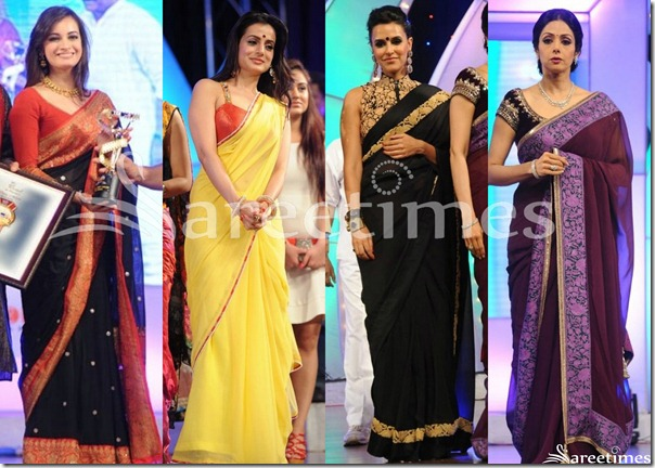 Celebrities_TSR_TV9_Awards_Ceremony(1)