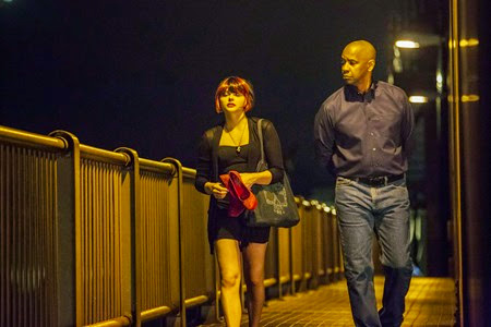 The_Equalizer_1043