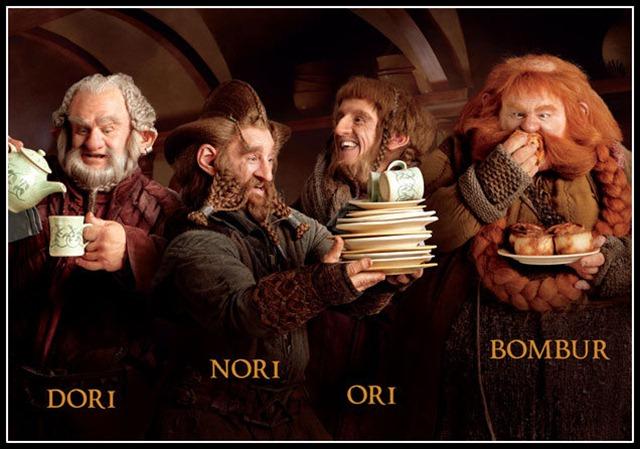 hobbits3_620_121212