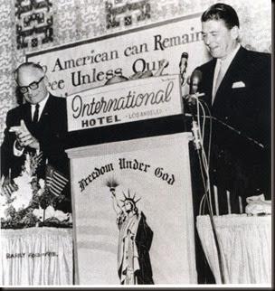 Reagan-Goldwater-64