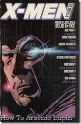 2011-09-11 - Preludio X-Men 1