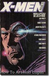 2011-09-11 - Preludio X-Men 1
