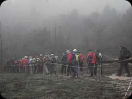 2013-28-03- Sant Miquel de Campmajor 003