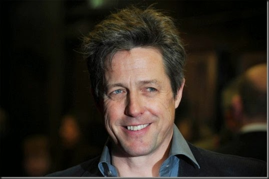 HUGH_GRANT_IMAGES_IN_THE-REWRITE-G