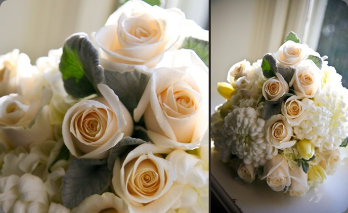 mum 9 flourish florals dot com