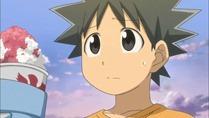 [HorribleSubs] Shinryaku Ika Musume S2 - 11 [720p].mkv_snapshot_18.19_[2011.12.19_20.24.24]
