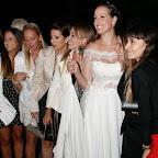 vestido-de-novia-mar-del-plata-buenos-aires-argentina-virginia__MG_9298.jpg