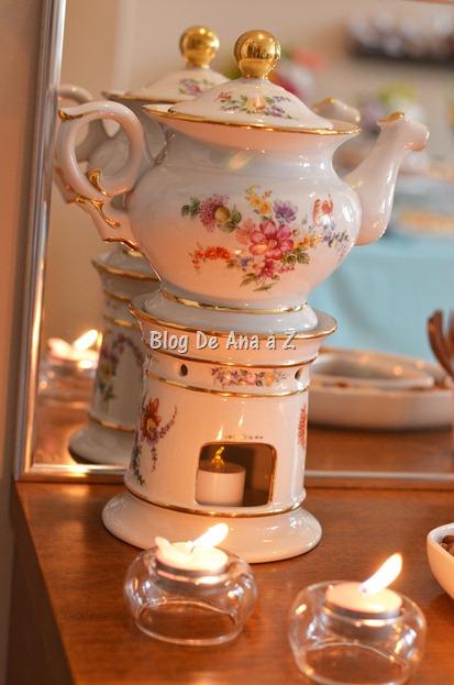 Chá das Flores Bonfa - De Ana à Z (52) - Cópia