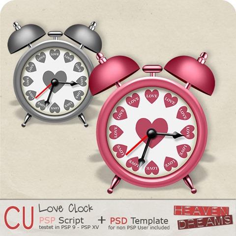 HD_love_clock_prev