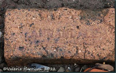 15-Annandale-Brick