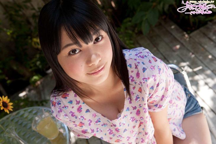 1340_yamanaka-tomoe