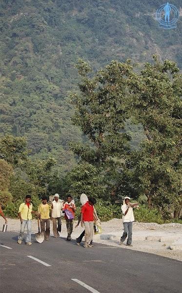 kunjapuri-temple-rishikesh-12.jpg
