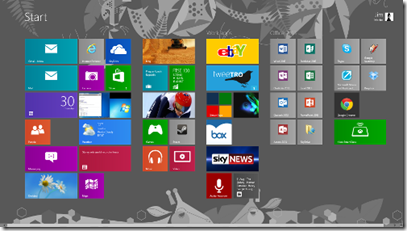 windows 8 Final full key_ filetoshared