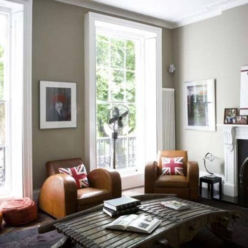 living-room-uk