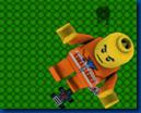 jogos-de-lego-jump-smash