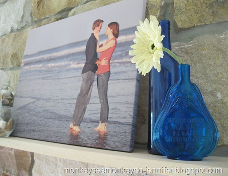 easy canvas prints (17)