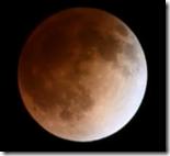 Moon-3-15_thumb10