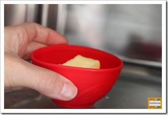 6-5-cookies en tassa cuinadiari- 1-1
