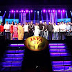 Vishwaroopam Audio Launch Stills 2012