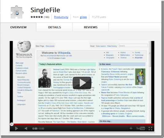 Chrome-Web-Store---SingleFile_thumb