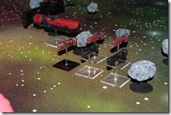 FireStorm-Armada---Battle-Photos-017