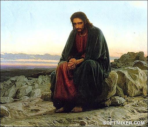 Бульбы иисус христос гомосексуалист