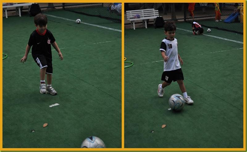 futebol6