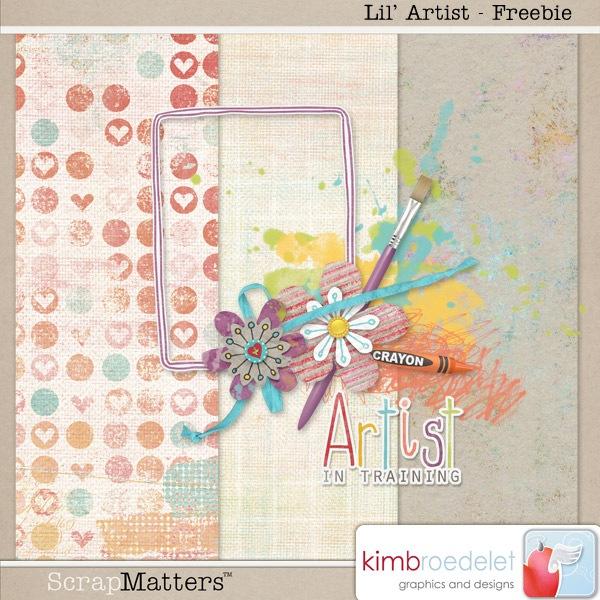 kb-Lilrtist-freebie