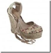 calcados-florais-verao-2012-8-136x136