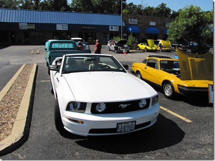 MustangatJJ's08-25-13a