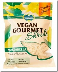 fyh-vegetarian-Mozzarella_Shreds
