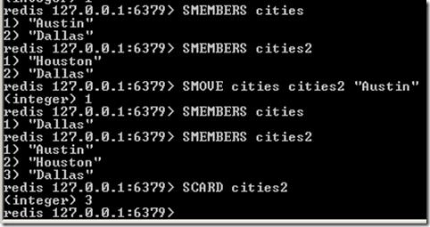 Redis Client_2013-06-27_17-21-00