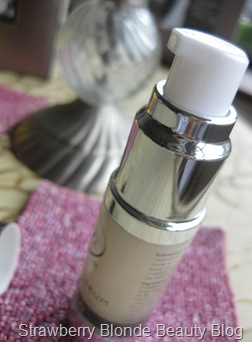 Face-the-World-Serum-review