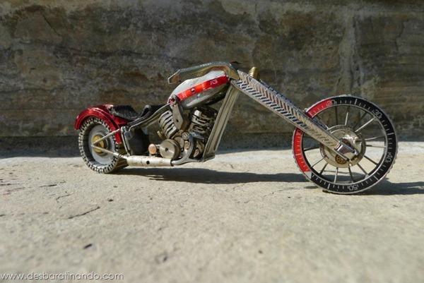 moto-motocicleta-relogio-relogios-desbaratinando (34)