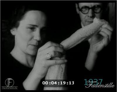 1937 Haapsalu salli film