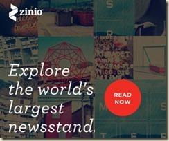 Zinio 300x250