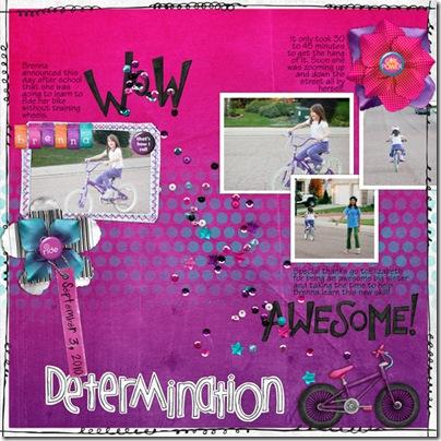 Brenna_Determination_9-3-10
