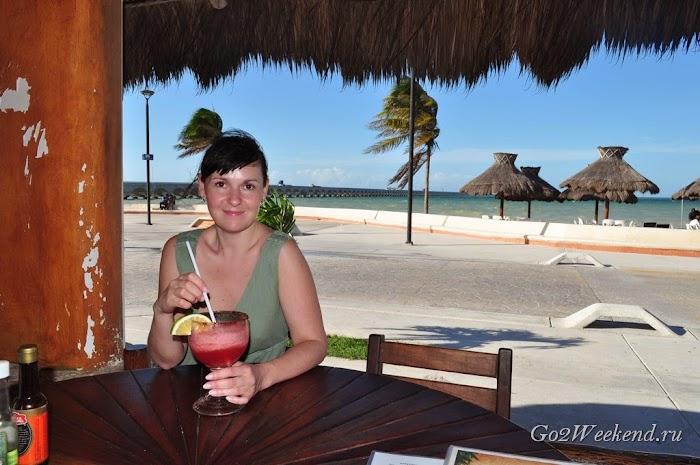 Mexico-Margarita_1.jpg