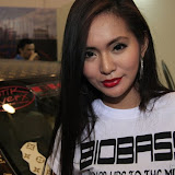 hot import nights manila models (209).JPG