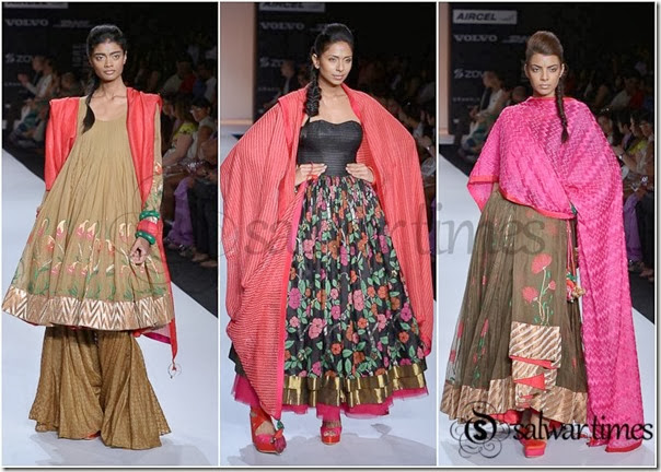 Gurang_DoshiLakme_Fashion_Week_2013 (2)