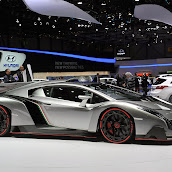 Lamborghini-Veneno-14.jpg