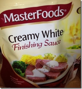 funny-product-name-fails-21