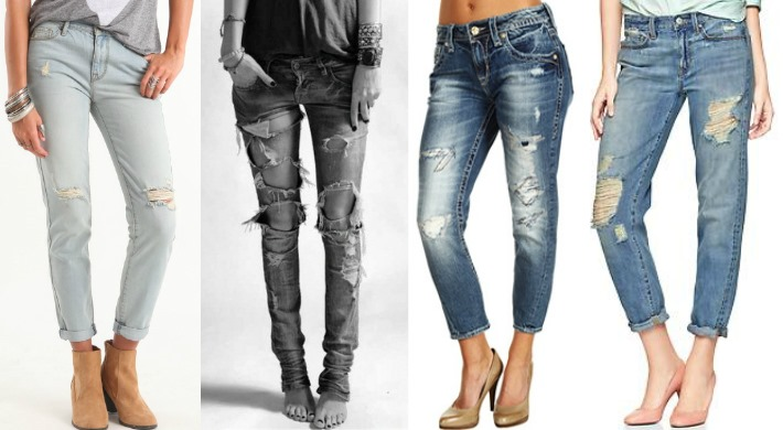 jeans_rasgado_looks_destroyed