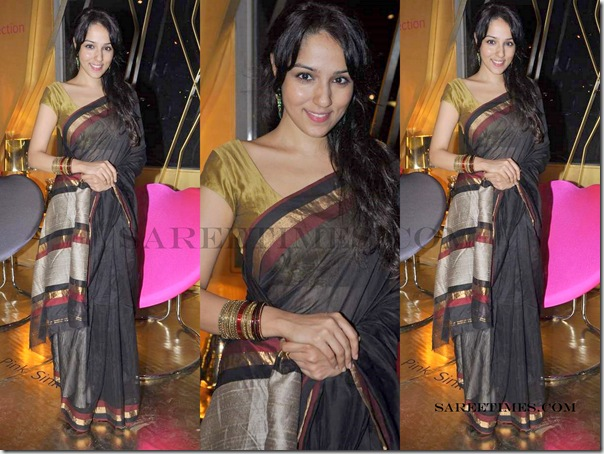 Designer_Saree (1)