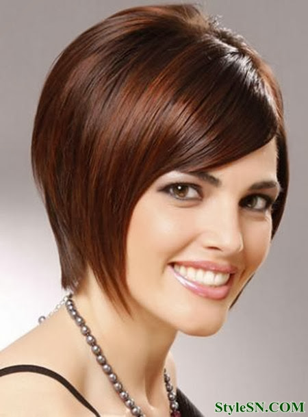 imgc2786491936504b8fb44b05475981e2f Short Hair Styles For Women 2014
